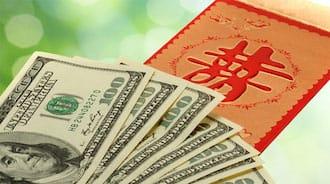 Фен-шуй: талисманы для привлечения денег