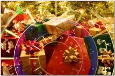 Гороскоп подарков на 2018 год