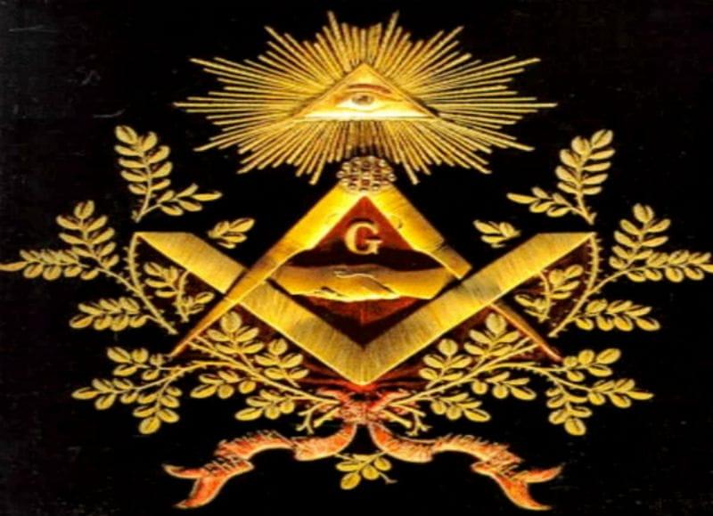 Магические символы и знаки амулеты сильные амулеты на любовь