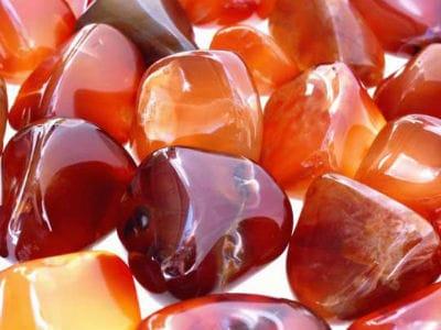 Камни для Близнецов